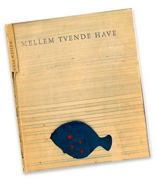 Book_Mellem-Tvende-Have